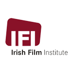 Irish-Film-Institute-150
