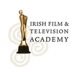 Irish-Film-and-Television-Academy-150