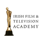 Irish-Film-and-Television-Academy-Awards-150