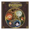 Cartoon Saloon's Irish Folklore Trilogy