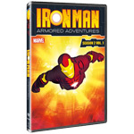 Iron-Man-Armored-Adventures-150