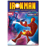 Iron-Man-Armored-Adventures-Season-2-Vol-3-150