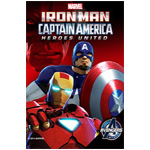 Iron-Man-&-Captain-America-Heroes-United-150