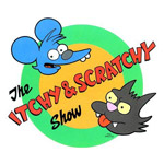 Itchy-and-Scratchy-150