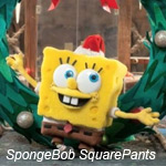Its-A-SpongeBob-Christmas-150