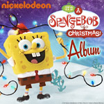 Its-A-SpongeBob-Christmas!-Album-150