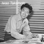 Iwao-Takamoto-150