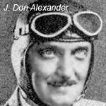 J-Don-Alexander-150