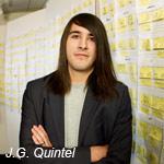 J.G.-Quintel-150