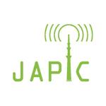 JAPIC-150