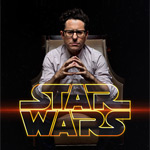 JJ-Abrams-Star-Wars-150