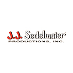 JJ-Sedelmaier-Productions-Inc-150