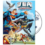 JLA-Adventures-Trapped-in-Time-150