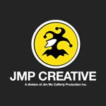 JMP-Creative-150