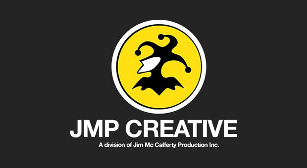 JMP Creative