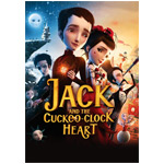 Jack-and-the-Cuckoo-Clock-Heart-150