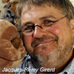 Jacques-Remy-Girerd-150
