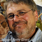 Jacques-Remy-Girerd-1501-v2