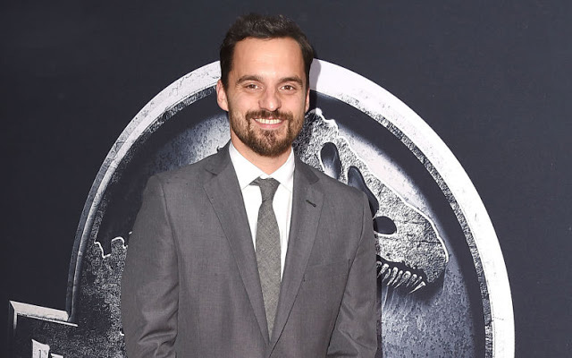 Jake Johnson (Photo credit - 20th Century Fox TV)
