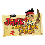 Jake-and-the-Never-Land-Pirates-150
