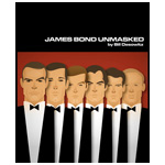 James-Bond-Unmasked-150
