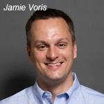 Jamie-Voris-150