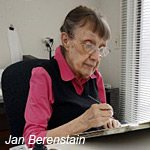 Jan-Berenstain-150