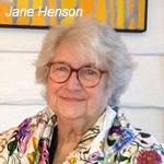 Jane-Henson-150
