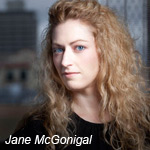 Jane-McGonigal-150