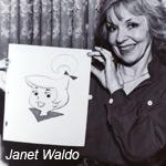 Janet-Waldo-150