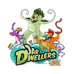Jar-Dwellers-SOS-150