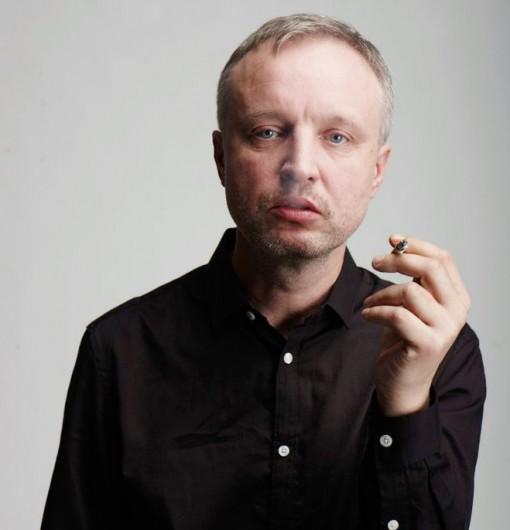 Jaromir Svejdik