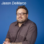 Jason-DeMarco-150