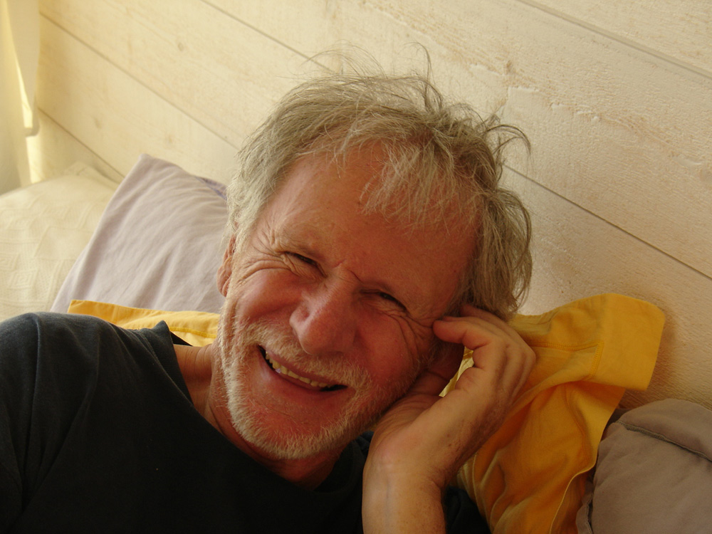 Jean-Francois Laguionie