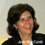 Jean-MacCurdy-150