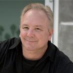 Jeffrey Baksinski