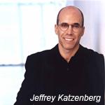 Jeffrey-Katzenberg-150