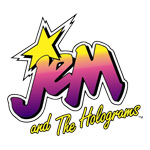 Jem-and-The-Holograms-150