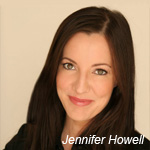 Jennifer-Howell-150