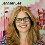 Jennifer-Lee-150