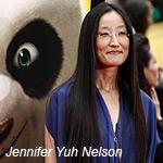 Jennifer-Yuh-150
