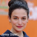 Jenny-Slate-150