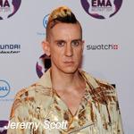 Jeremy-Scott-150