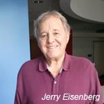 Jerry-Eisenberg-150