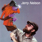 Jerry-Nelson-150