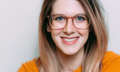 Jess Brinder