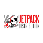 Jetpack-Distribution-150-2