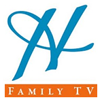 Jim-Henson-Family-TV-150-2