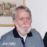 Jim-Hiltz-150