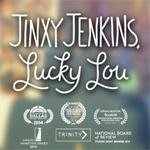 Jinxy-Jenkins-Lucky-Lou-150